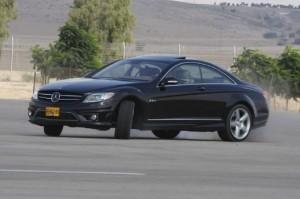 מכונית-ספורט-16315-1